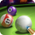 Pooking – Billiards City 2.8 APK MOD Download