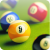Pool Billiards Pro 4.3 APK MOD Free Download