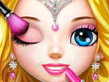 Princess Makeup Salon 5.7.3967 APK MOD Download