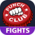 Punch Club Fights 1.1 APK MOD Download