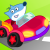 Racing Cars for Kids 3.5 MOD APK Free Download