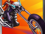 Racing Moto 1.2.13 APK MOD Free Download