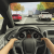 Racing in Car 2 1.0 APK MOD Free Download