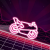 Radio Beat Rider Neon Tricky Hurdle Track Ride 1.0.1 APK MOD Free Download