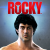 Real Boxing 2 ROCKY 1.9.6 APK MOD Download