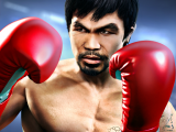Real Boxing Manny Pacquiao 1.1.1 APK MOD Download
