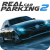 Real Car Parking 2 Driving School 2018 3.1.7 APK MOD Download