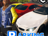 Real Car Parking – Open World City Driving school 1.8 APK MOD Free Download