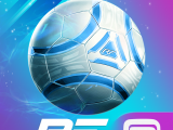 Real Football 1.6.0 APK MOD Free Download
