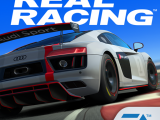 Real Racing 3 7.4.0 APK MOD Download