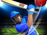 Real World Cricket 18 Cricket Games 1.9 APK MOD Download