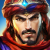 Rise of Heroes – RoH 2.5.0 APK MOD Free Download