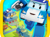 Robocar Poli World AR 1.0.15 APK MOD Download
