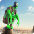 Rope Frog Ninja Hero – Strange Gangster Vegas 1.1.5 APK MOD Free Download