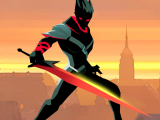 Shadow Fighter 1.31.1 APK MOD Download