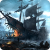 Ships of Battle – Age of Pirates – Warship Battle 2.6.25 APK MOD Free Download