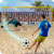 Shoot Goal – Beach Soccer Game 1.3.0 APK MOD Free Download