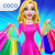Shopping Mall Girl – Dress Up Style Game 2.2.8 APK MOD Download