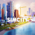 SimCity BuildIt 1.28.4.88140 APK MOD Download