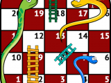 Snakes and Ladders – Ludo Game 1.7 MOD APK Download