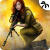 Sniper Arena PvP Army Shooter 1.1.2 APK MOD Download