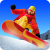 Snowboard Master 3D 1.2.2 APK MOD Free Download