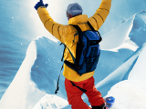 Snowboarding The Fourth Phase 1.3 APK MOD Free Download