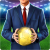 Soccer Agent – Mobile Football Manager 2019 2.0.2 APK MOD Free Download