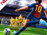 Soccer Star 2019 Top Leagues Play the SOCCER game 2.0.5 APK MOD Download