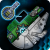Space Arena Build Fight 2.0.20 APK MOD Free Download