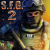 Special Forces Group 2 4.0 APK MOD Download