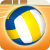 Spike Masters Volleyball 5.1.4 APK MOD Download