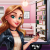 Star Trailer Design your own Hollywood Style MOD APK Free Download