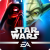 Star Wars Galaxy of Heroes 0.17.495380 APK MOD Download