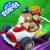 Starlit On Wheels Super Kart 2.5 APK MOD Free Download