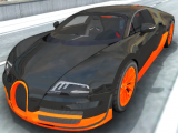 Street Racing Car Driver 1.20 APK MOD Free Download