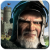 Stronghold Kingdoms Castle Sim 30.139.1613 APK MOD Download