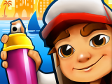 Subway Surfers 1.107.0 APK MOD Download
