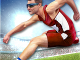 Summer Sports Events 1.3 APK MOD Free Download