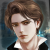 Supernatural Investigations Romance Otome Game 1.0.1 APK MODDED Free Download