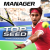 TOP SEED Tennis Sports Management Simulation Game 2.40.1 APK MOD Download