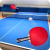 Table Tennis Touch Modding APK Free Download