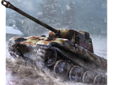 Tanks of Battle World War 2 1.32 APK MOD Free Download