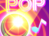 Tap Tap Music-Pop Songs 1.3.5 APK MOD Free Download