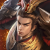 Three Kingdoms Legend-Free Strategy Game Role Play 2.3.1 APK MOD Download