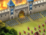 Throne Kingdom at War 4.2.0.554 APK MOD Download