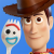 Toy Story Drop 1.16.0 APK MODDED Download