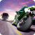 Traffic Rider 1.61 APK MOD Download