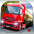 Truck Simulator Europe 2 0.22 APK MOD Download