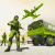 US Army Transport Military Games 2019 1.0.6 Modding APK Free Download